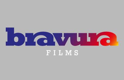 Bravura Films