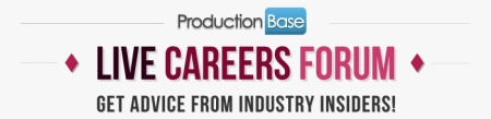 PB Live Careers Forum