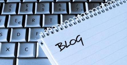 The Advantages Of Blogging For Freelancers