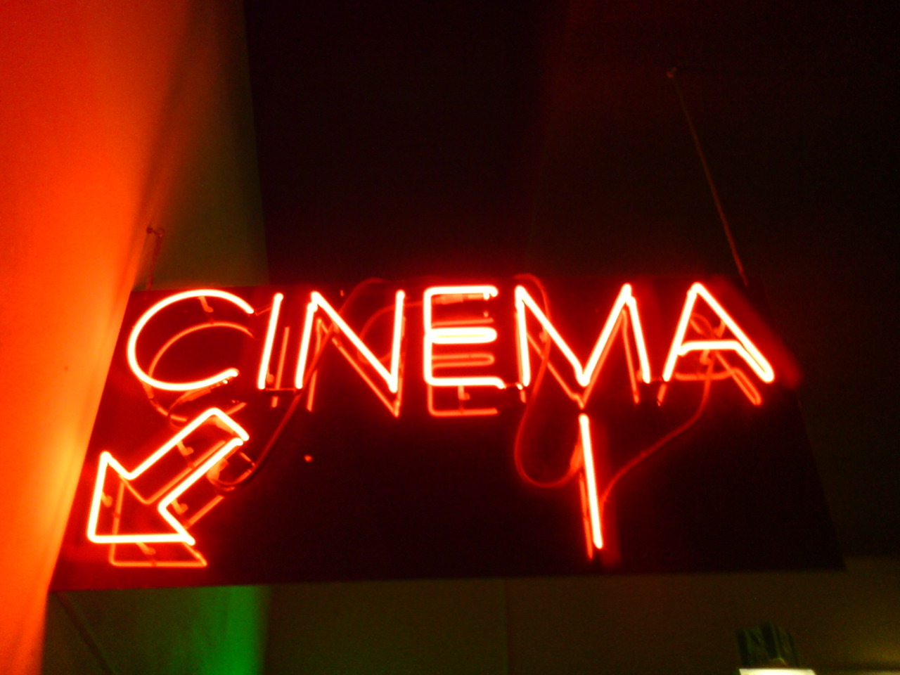 Independent Cinema & Short Films