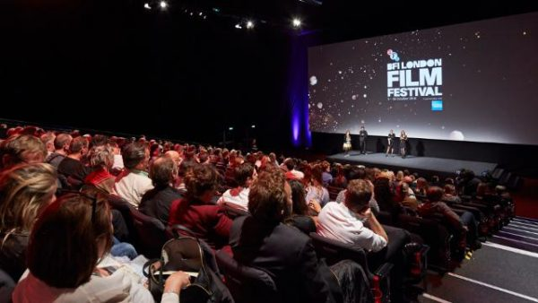8 Tips For Submitting Your Indie Film To a Festival