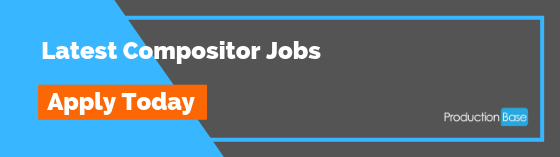 Compositor Jobs