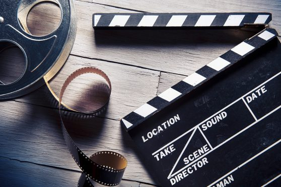 How to Fund Your Independent Film
