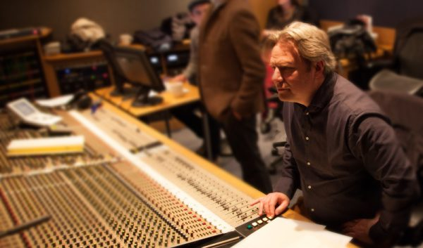 How To Become a Music Editor for TV & Film