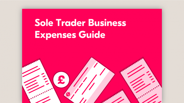 Expenses Guide