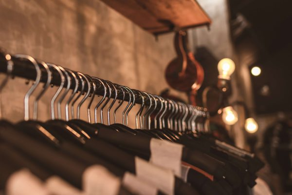How to become a Wardrobe Supervisor
