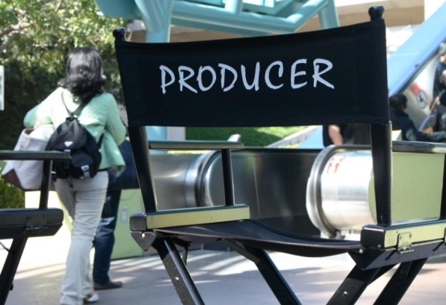 How To Become a Producer