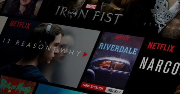 News: Between Record-Breaking Subscribers and Price Hikes, What Does the Future Hold for Netflix?