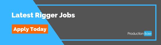 Rigger Jobs