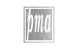 The Production Managers Association
